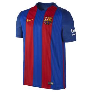 Camiseta FCB M SS HM STADIUM JSY NIKE