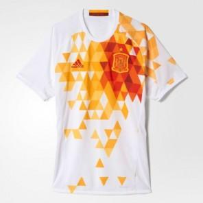 Camiseta FEF A JSY ADIDAS