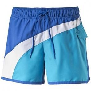 Pantalón corto FUN Formstripe Shorts M hawa PUMA