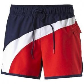 Pantalón corto FUN Formstripe Shorts M puma
