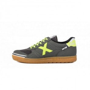 Zapatillas G-3 MUNICH