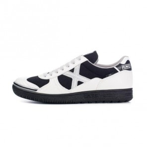 Zapatillas G 3 BASIC MUNICH
