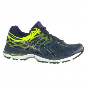 Zapatillas de running GEL CUMULUS 17 ASICS