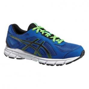 Zapatillas de running GEL XALION 2 GS ASICS