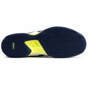 Zapatillas GEL PADEL PRO 3 SG ASICS