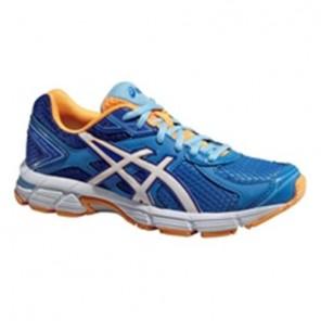 Zapatillas de running GEL PURSUIT 2 ASICS