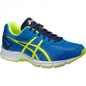Zapatillas de running GEL GALAXY 8 GS ASICS