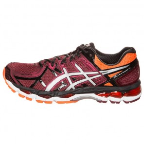 Zapatillas de running GEL KAYANO 21 ASICS