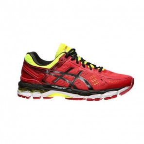 Zapatillas de running GEL KAYANO 22 ASICS