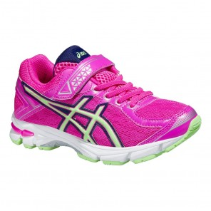 Zapatillas de running GT 1000 4 PS ASICS
