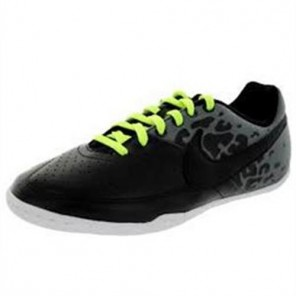 Zapatillas JR NIKE ELASTICO II