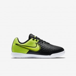 Zapatillas JR MAGISTAX PRO IC NIKE
