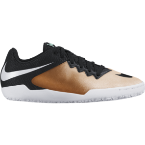 Zapatillas JR HYPERVENOMX PRO IC NIKE