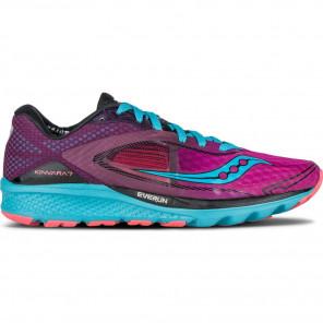 Zapatillas de running KINVARA 7 SAUCONY