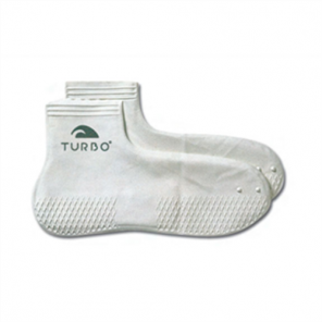 Calcetines LATEX 97100 TURBO
