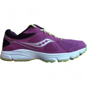 Zapatillas de running LEXICON 2 SAUCONY