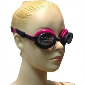Gafas anticloro LIQUID NEMO SPORT
