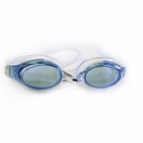 Gafas anticloro LONDRES JR TURBO