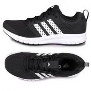 Zapatillas de running madoru m ADIDAS