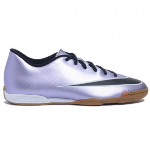 Zapatillas MERCURIAL VORTEX II IC NIKE