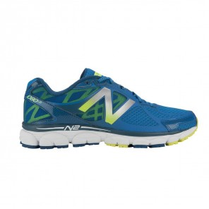 Zapatillas de running NBX NEUTRAL NEW BALANCE