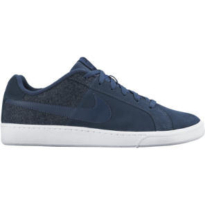 Zapatillas NIKE COURT ROYALE PLUS