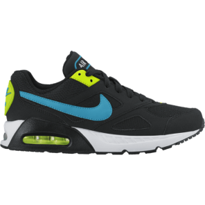 Zapatillas NIKE AIR MAX IVO (GS)