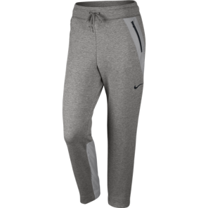 Pantalón NIKE ADVANCE 15 PANT