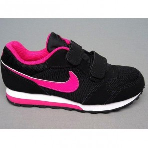 Zapatillas NIKE MD RUNNER 2 (PSV)