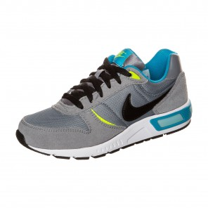 Zapatillas NIKE NIGHTGAZER (GS)