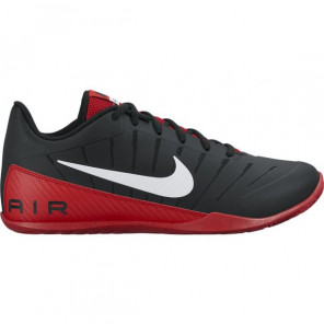 Zapatillas NIKE AIR MAVIN LOW 2