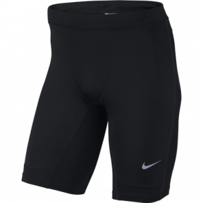 Pantalón corto NIKE DF ESSENTIAL HALF TIGHT