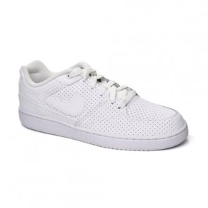 Zapatillas NIKE PRIORITY LOW