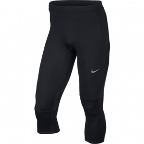 Mallas NIKE DF ESSENTIAL 3/4 TIGHT