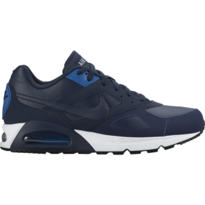 Zapatillas NIKE AIR MAX IVO LTR