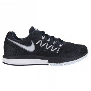 Zapatillas NIKE AIR ZOOM VOMERO 10