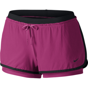 Pantalón corto NIKE FULL FLEX 2 IN 1 SHORT