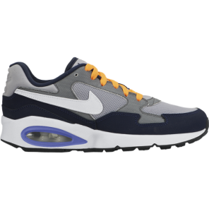 Zapatillas NIKE AIR MAX ST (GS)