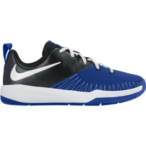 Zapatillas NIKE TEAM HUSTLE D 7 LOW (GS)