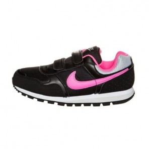 Zapatillas NIKE MD RUNNER PSV