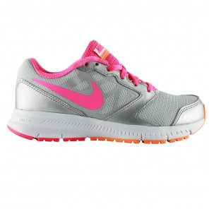 Zapatillas NIKE DOWNSHIFTER 6 (GS/PS)