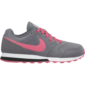 Zapatillas NIKE MD RUNNER 2 (GS)