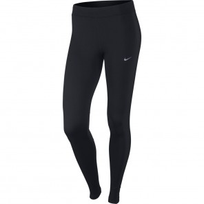 Mallas NIKE DF ESSENTIAL TIGHT