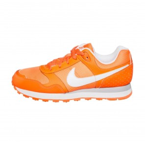Zapatillas NIKE MD RUNNER GG