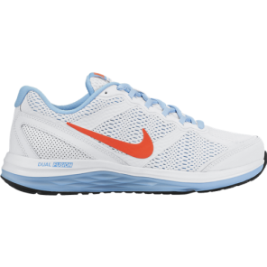 Zapatillas NIKE DUAL FUSION RUN 3 (GS)