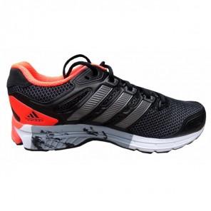 Zapatillas de running nova stability m ADIDAS