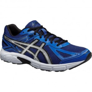 Zapatillas de running PATRIOT 7 ASICS