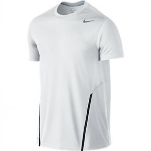 Camiseta POWER UV CREW NIKE