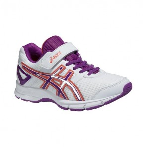 Zapatillas de running PRE GALAXY 8 PS ASICS