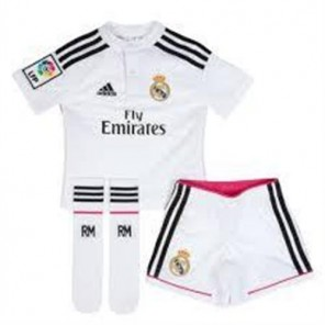 SET REAL H SMU MINI ADIDAS